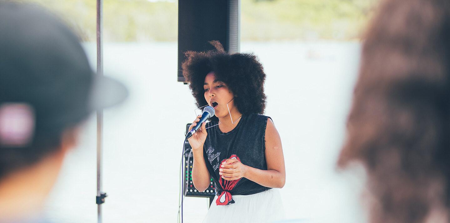 arts-culture–music–music-header