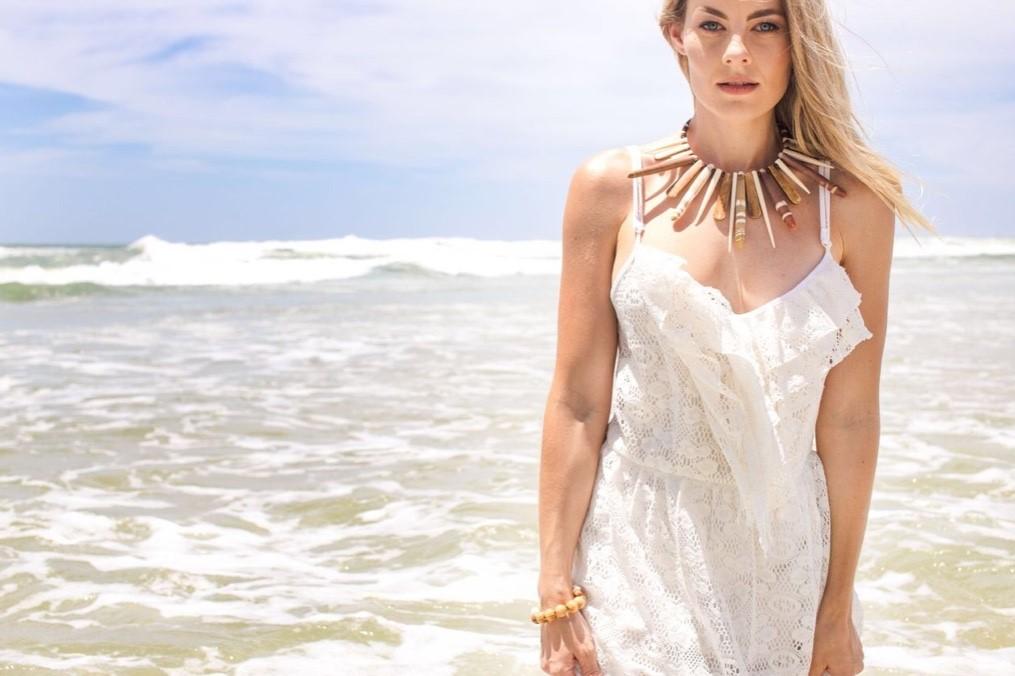 Gold Coast Fashion Week